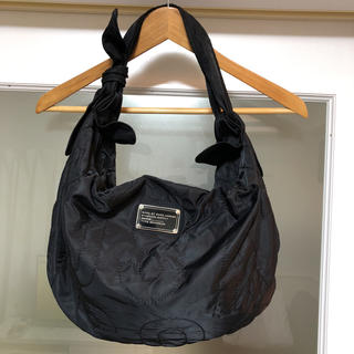 MARC BY MARC JACOBS - 正規品❤MARC BY MARCJACOBS ハンドバッグ