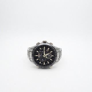 セイコー(SEIKO)の【SEIKO】セイコー´アストロン 「SBXB007」(腕時計(アナログ))