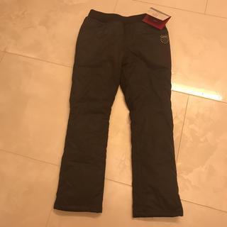ケースイス(K-SWISS)のケースイス ダウンパンツ 110パンツ ズボン (パンツ/スパッツ)