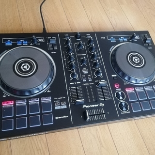 パイオニア(Pioneer)の【送料込み】DDJ-RB - Pioneer DJ(PCDJ)