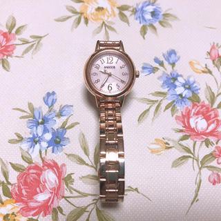CITIZEN - wicca腕時計