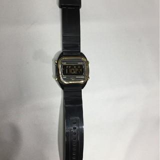 アディダス(adidas)の☆アディダス adidas デジタル腕時計(腕時計(デジタル))