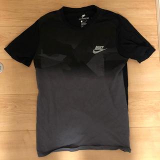 ナイキ(NIKE)のナイキ(Tシャツ/カットソー(半袖/袖なし))