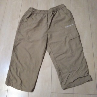 アディダス(adidas)のアディダスの膝丈パンツ メンズSサイズ(ショートパンツ)