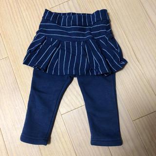 エフオーファクトリー(F.O.Factory)のアプレ レ クール 女の子 パンツ(パンツ)