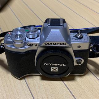 オリンパス(OLYMPUS)のhimi様専用 OLYMPUS  カメラ (コンパクトデジタルカメラ)