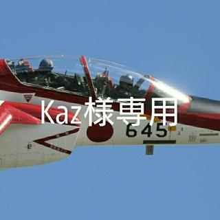 Kaz様専用(ミリタリー)