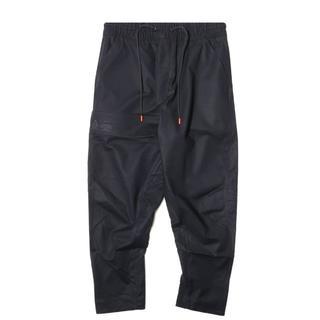 ナイキ(NIKE)のNIKELab ACG cropped pants ACRONYM パンツ(ワークパンツ/カーゴパンツ)