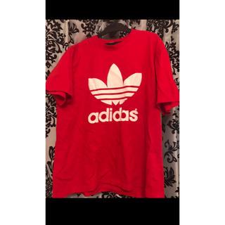 adidas - adidas Originals Shop Tシャツ