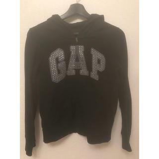 ギャップキッズ(GAP Kids)のGAP パーカー kidsサイズ(パーカー)