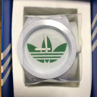 アディダス(adidas)のadidas 腕時計(その他)