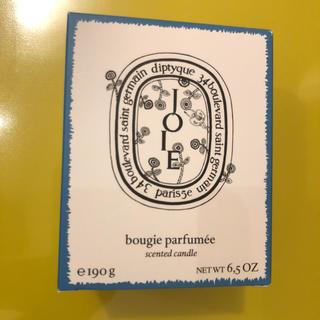 ディプティック(diptyque)のディプティック ミナペルホネン  キャンドル  190g(キャンドル)