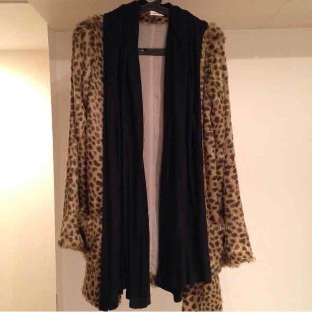 LE CIEL BLEU(ルシェルブルー)のウールストール レディースのファッション小物(ストール/パシュミナ)の商品写真
