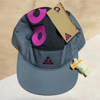 NIKE - NIKE ACG CAP