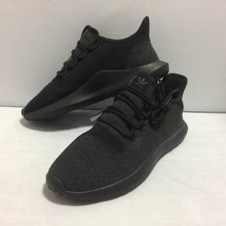 adidas - adidas TUBULAR SHADOW 新品 27.5cm
