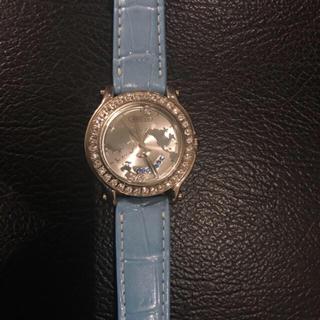 アビステ(ABISTE)のアビステ 飛行機 時計(腕時計)