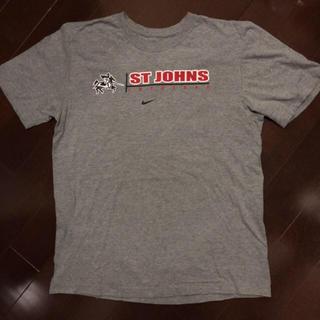 ナイキ(NIKE)のNIKE メンズ Tシャツ L(Tシャツ/カットソー(半袖/袖なし))