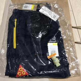 ナイキ(NIKE)のNIKE ACG Shorts(ショートパンツ)