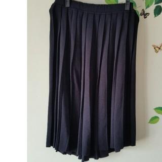 coen - 美品コーエンプリーツスカート