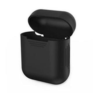 アップル(Apple)のAir Pods シリコンケース(その他)