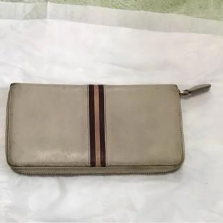 バリー(Bally)のBALLY  財布(財布)