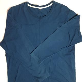 しまむら - しまむら 長袖トップス 5L 大きいサイズ