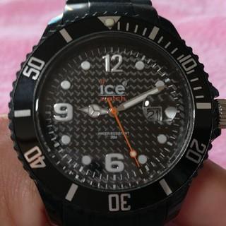 アイスウォッチ(ice watch)の⭐ICEwatch❗アイスウオッチ‼️男女兼用‼️(腕時計(アナログ))