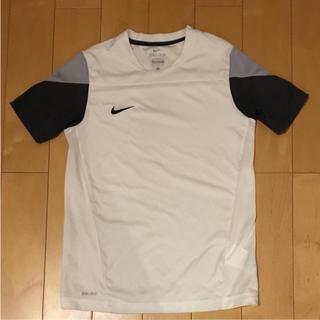 ナイキ(NIKE)のナイキ ジュニアTシャツ 150(ウェア)