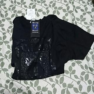 ディズニー(Disney)のディズニー ミッキーマウス Tシャツ メンズ(Tシャツ/カットソー(半袖/袖なし))