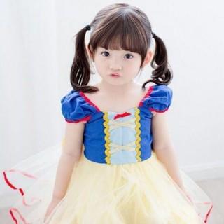 SALE!大人気♡ハロウィン☆白雪姫☆激カワ