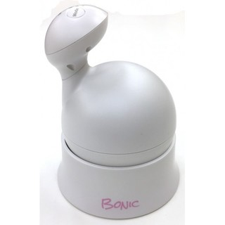 ボニックプロ BONIC Pro 送料無料 新品 本体のみ 保証有(ボディケア/エステ)