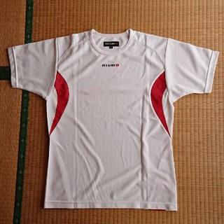 ニッサン(日産)のニッサン Tシャツ(Tシャツ/カットソー(半袖/袖なし))