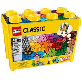 レゴ(Lego)のLEGO CLASSIC(積み木/ブロック)