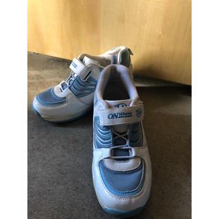 ローラー靴(ローラーシューズ)