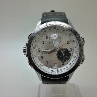 ハミルトン(Hamilton)のハミルトン カーキETOクロノグラフ(腕時計(アナログ))