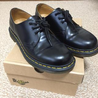 ドクターマーチン(Dr.Martens)のドクターマーチン 国内正規品(ブーツ)