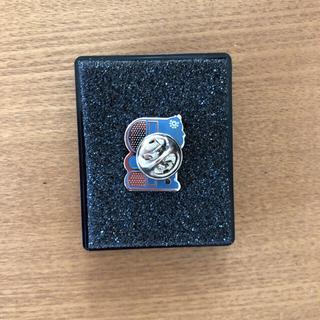 ショウガクカン(小学館)のコナン メダルとバッジセット(キャラクターグッズ)