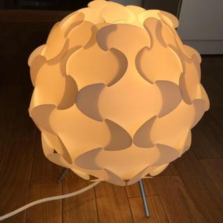 IKEA - IKEA フロアライト 間接照明