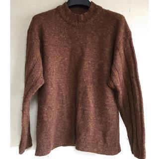シーピーカンパニー(C.P. Company)のC.P.Company セーター(ニット/セーター)