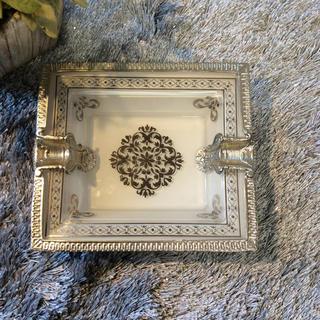 ザラホーム(ZARA HOME)のzara home  灰皿(灰皿)