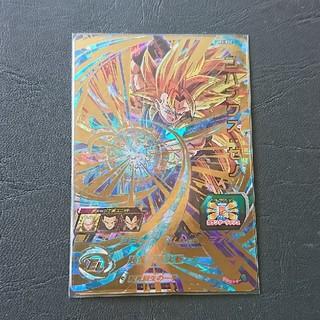 ドラゴンボール - ⚡全員、気力2メモリ回復❗ゴハンクスゼノ⚡UM4-32