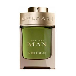ブルガリ(BVLGARI)のBVLGARI ブルガリマンウッド エッセンス オードパルファム 100ml (香水(男性用))