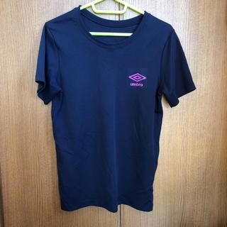 アンブロ(UMBRO)のUmbro tシャツ(ウェア)