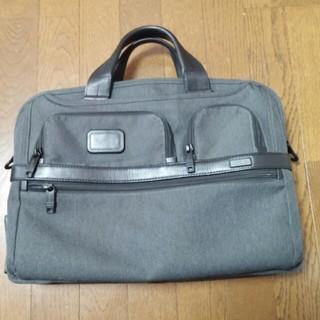 トゥミ(TUMI)のTUMI(トゥミ) 26516AT2 美品(ビジネスバッグ)