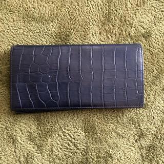 アルマーニ(Armani)のアルマーニ 財布(折り財布)
