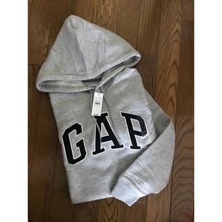 ギャップ(GAP)のGAP メンズパーカー(パーカー)