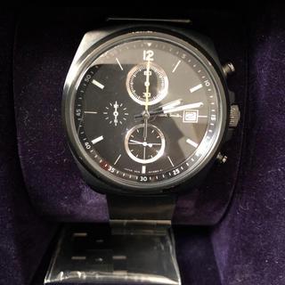 ポールスミス(Paul Smith)のポールスミス  2002本限定(腕時計(アナログ))
