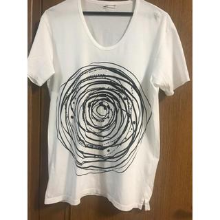 ラッドミュージシャン(LAD MUSICIAN)のサクセスロッカー Tシャツ(Tシャツ/カットソー(半袖/袖なし))