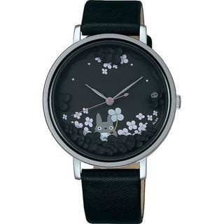 アルバ(ALBA)のSEIKO ALBA セイコー アルバ 限定 となりのトトロ ACCK706(腕時計)
