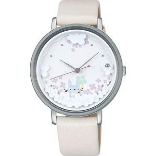 アルバ(ALBA)のSEIKO ALBA セイコー アルバ 限定 となりのトトロ ACCK705(腕時計)